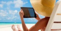 Viajar con wifi