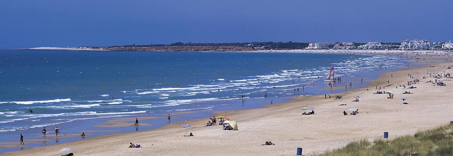 Cadiz-beach-Barrosa