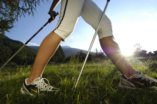 Nordic-Walking-Islantilla