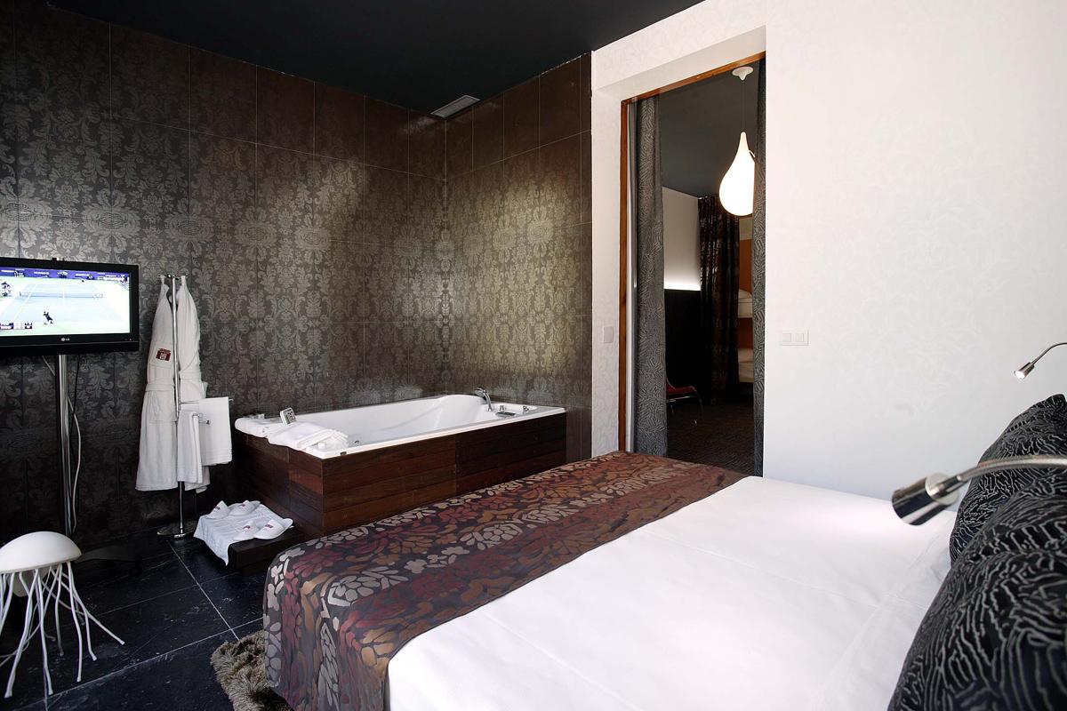 petit-palace-hotel-museum-barcelona-habitacion-suite