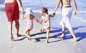Hoteles familias Mallorca