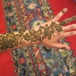 marruecos cultura