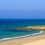 marruecos playas