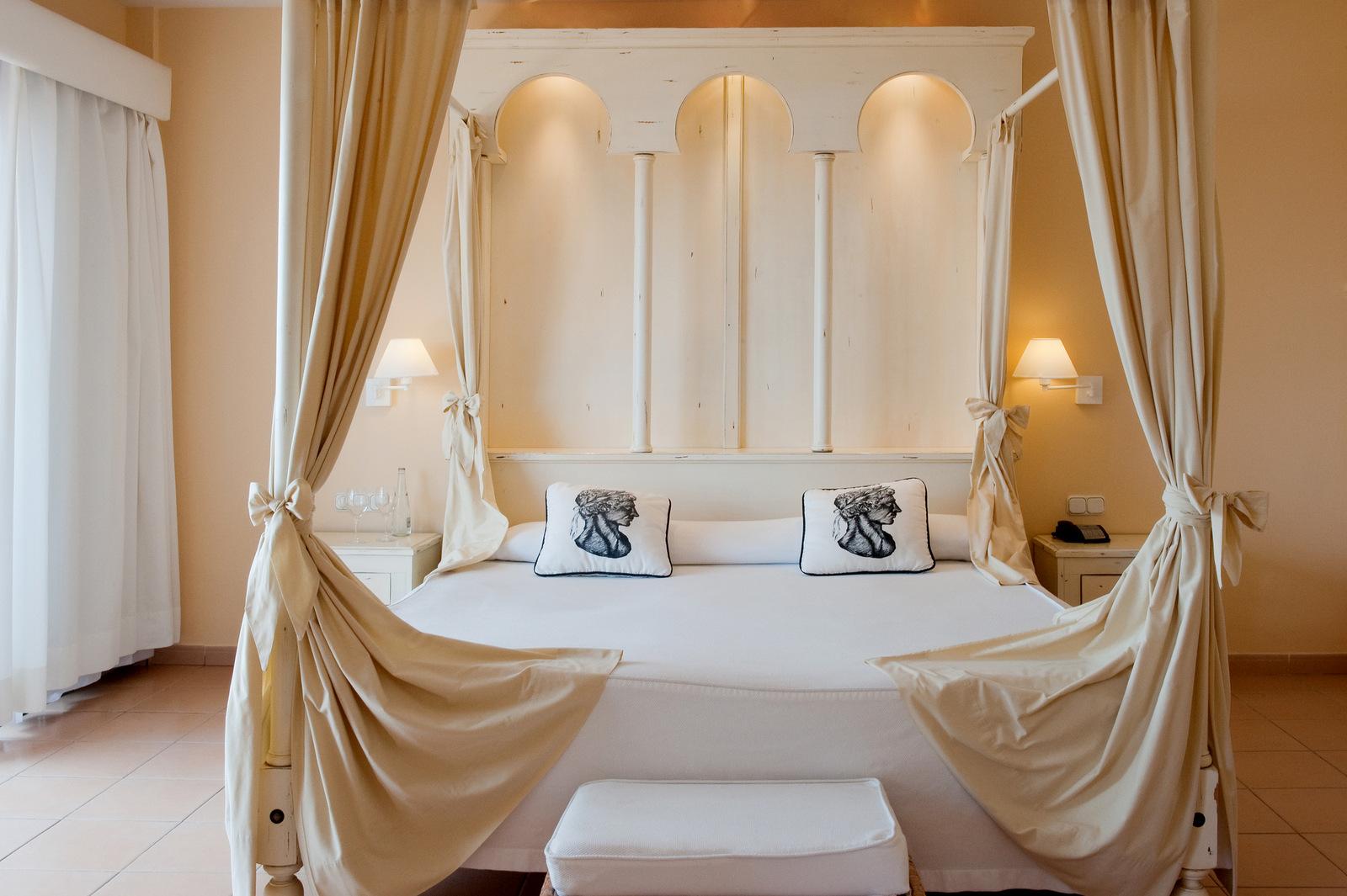 Hoteles parejas a thousand hotels for Hoteles para parejas