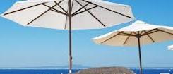 Luxury relax Majorca
