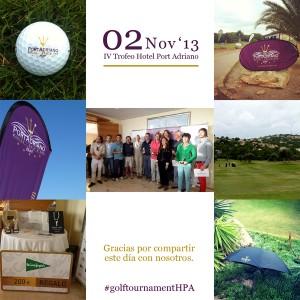 Hotel de Golf en Mallorca