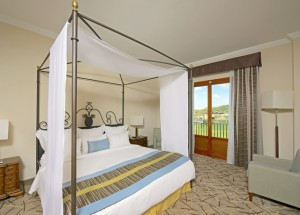 Suite del Iberostar Son Antem Golf Resrt & Spa