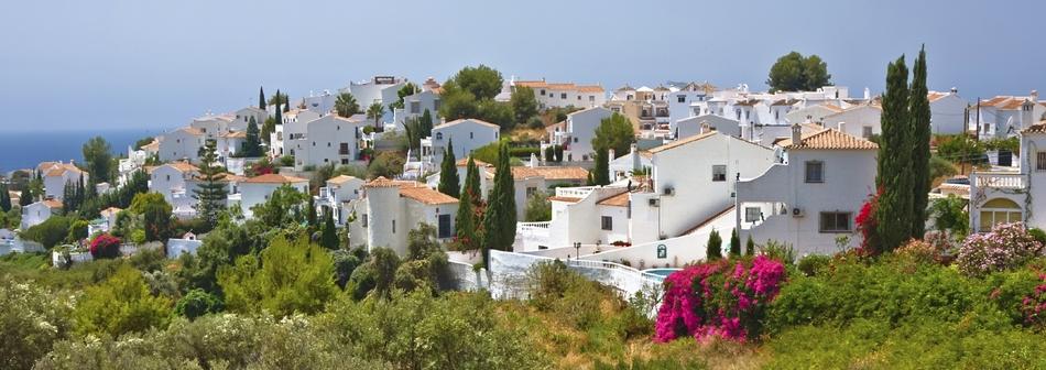 Iberostar Hotels en Andalucia