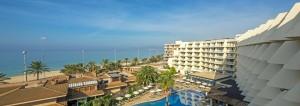 Hotel in Playa de Palma